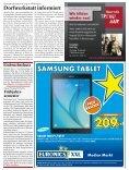 Beverunger Rundschau 2016 KW 04 - Seite 3