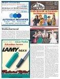 Beverunger Rundschau 2016 KW 04 - Seite 4