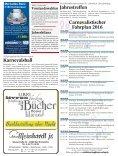 Beverunger Rundschau 2016 KW 04 - Seite 6