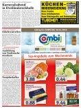 Beverunger Rundschau 2016 KW 04 - Seite 7