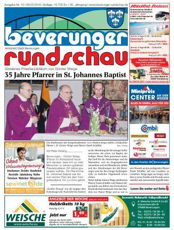Beverunger Rundschau 2016 KW 10