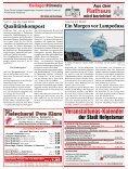 Hofgeismar Aktuell 2016 KW 13 - Seite 2