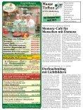 Hofgeismar Aktuell 2016 KW 13 - Seite 4