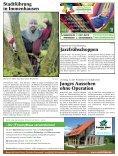 Hofgeismar Aktuell 2016 KW 13 - Seite 5