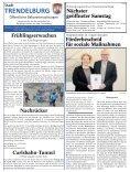 Hofgeismar Aktuell 2016 KW 13 - Seite 6