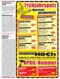 Hofgeismar Aktuell 2016 KW 13 - Seite 7