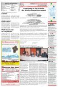 Beverunger Rundschau 2016 KW 05 - Seite 2