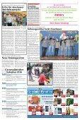 Beverunger Rundschau 2016 KW 05 - Seite 3