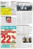 Beverunger Rundschau 2016 KW 05 - Seite 4