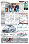 Beverunger Rundschau 2016 KW 05 - Seite 5