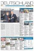 Beverunger Rundschau 2016 KW 05 - Seite 7