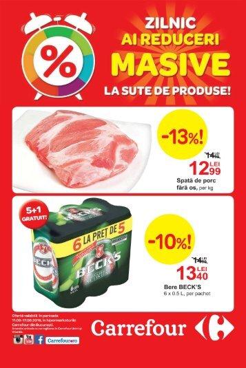 zilnic-reduceri-masive-la-sute-de-produse-alimentare-bucuresti-1470635472