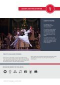 National Nutcracker Lesson 1 - Page 4