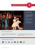 National Nutcracker Lesson 2 - Page 4