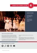 National Nutcracker Lesson 6 - Page 4