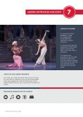 National Nutcracker Lesson 7 - Page 4