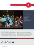 National Nutcracker Lesson 8 - Page 4
