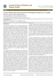 postmenopausal
