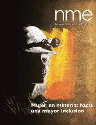 1470687100nueva-mineria-agosto-2016
