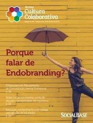 Revista Digital Cultura Colaborativa - Edição Julho