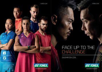 YONEX-2016-Badminton-Catalog