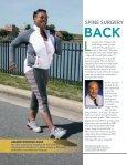 Destinations - Page 4