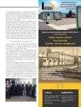 extranjera - Page 7
