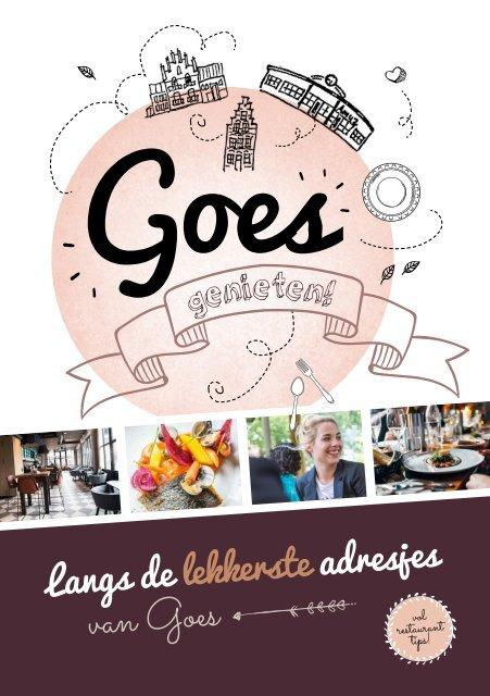 Goes genieten - culinair - web (1)