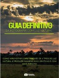 Guia-Definitivo-da-Fotografia-com-Luz-Natural.compressed