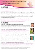 Chester's Health & Healing Festival - Page 3