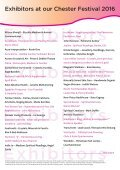 Chester's Health & Healing Festival - Page 4