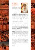 Casa Vila - Page 3
