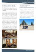 Casa Vila - Page 7