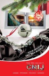 CNIJ-Ornaments-Catalog_2015_web