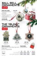 CNIJ-Ornaments-Catalog_2015_web - Page 4