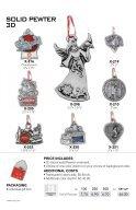 CNIJ-Ornaments-Catalog_2015_web - Page 5