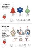 CNIJ-Ornaments-Catalog_2015_web - Page 6
