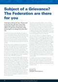 Federation - Page 4