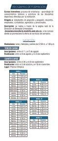 DEPORTIVOS - Page 2