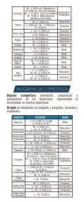 DEPORTIVOS - Page 5
