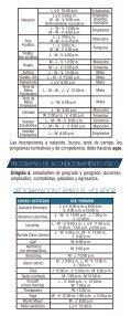 DEPORTIVOS - Page 6