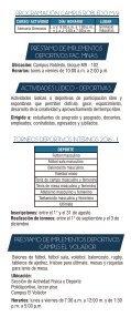 DEPORTIVOS - Page 7