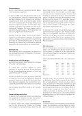 Laufende Rechnung - Gemeinde Flims - Seite 7