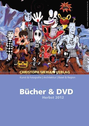 Christoph Merian Verlag