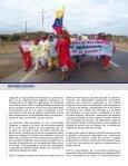 Venezuela - Page 5
