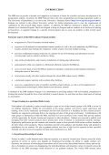 IMBInstitute for Molecular Bioscience - Institute for Molecular ... - Page 4