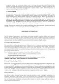 IMBInstitute for Molecular Bioscience - Institute for Molecular ... - Page 5