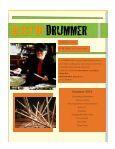 AUSTIN DRUMMER - Page 3