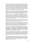 TALLER EVALUADO - CASO PERRIER  - Page 2