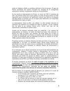 TALLER EVALUADO - CASO PERRIER  - Page 5